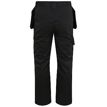 Pantalon PRO RTX Mens Pro Tradesman