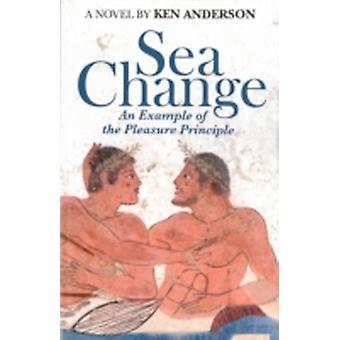 Sea Change by Anderson & Ken