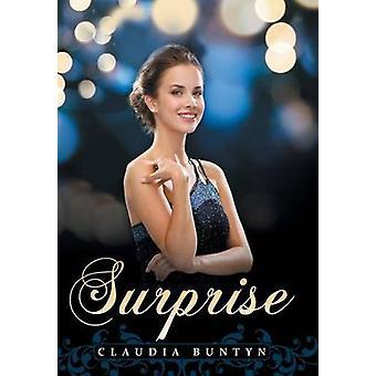 Surprise by Buntyn & Claudia