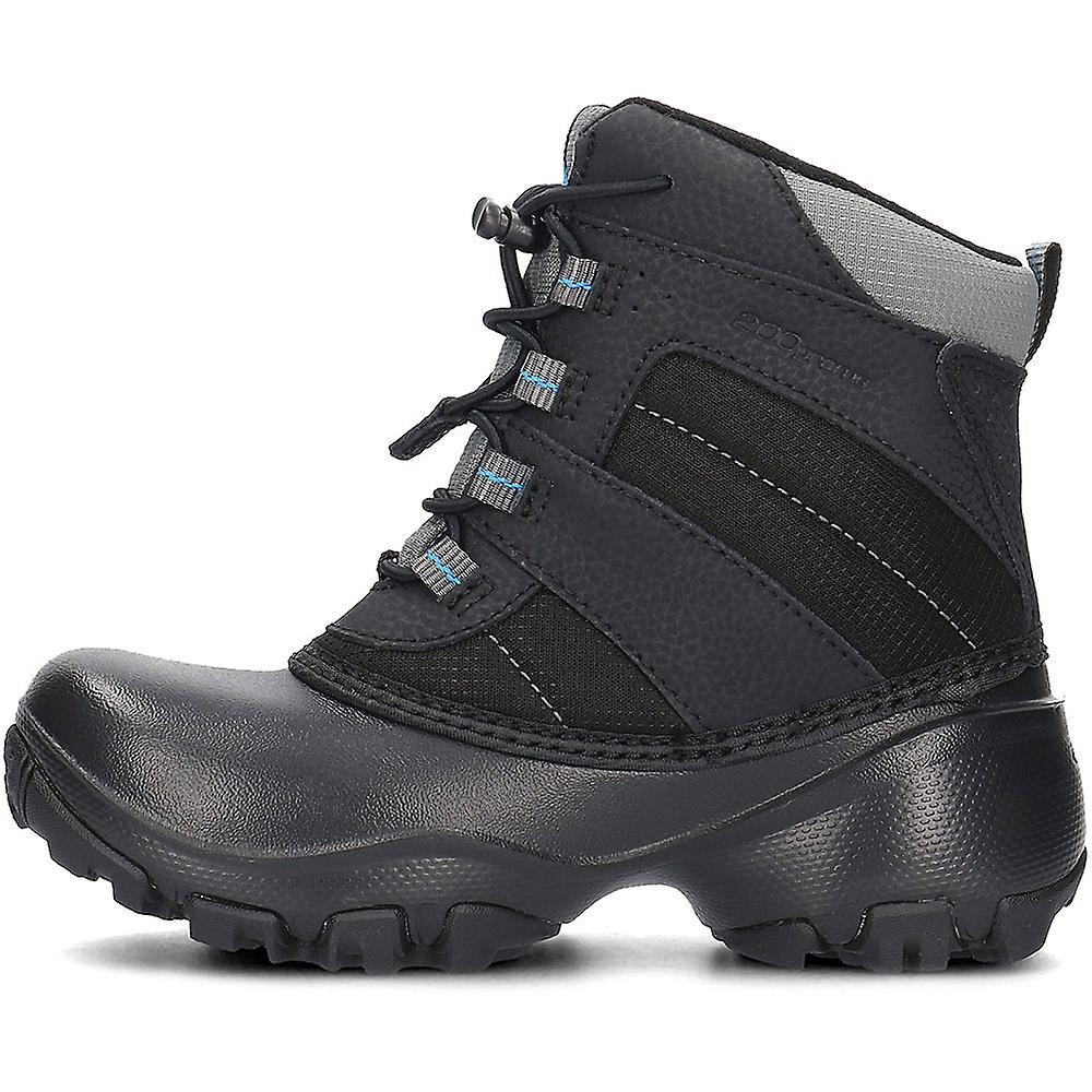 Columbia Rope Tow Iii By13222010 Universelle Toute L'année Chaussures Pour Enfants