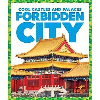 Forbidden City by Bennington & Clara