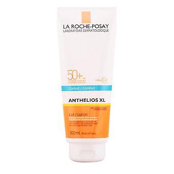 Aurinkoblokki Anthelios Xl La Roche Posay/Spf 50 - 250 ml