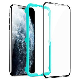 ESR Screenprotector Screenshield iPhone 11 Pro - Xs - X
