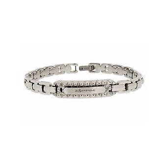 ZOPPINI Stainless Steel Bracelet