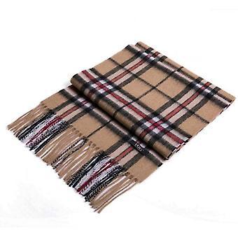 UGG AUZLAND Pure Wool Scarf 170CM x 30CM AUSCS-001