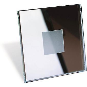Claudia Color Mirror En Espejo, L7.7xP3xA7.7 cm