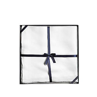Brooks Brothers Men's Irish Linen Handkerchiefs