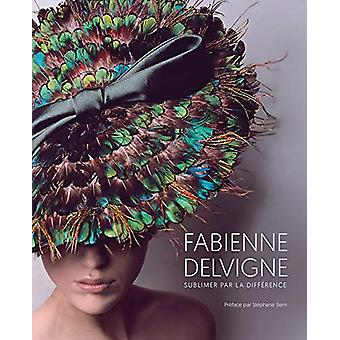 Fabienne Delvigne - Sublimating Through Difference by Catherine Seiler
