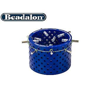 Extra Pegs For 3D Bracelet Jig