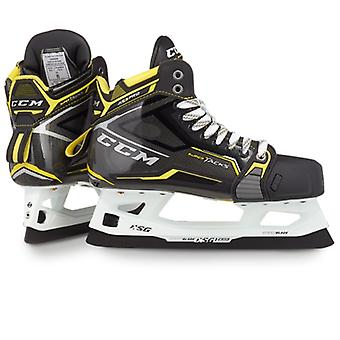 CCM Super Tacks AS3 Pro Goalie Skates Senior