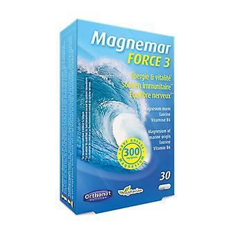 Magnemar 30 capsules