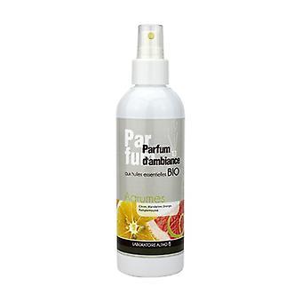 Citrus ambient perfume 150 ml
