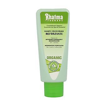Strengthening Shampoo 125 ml
