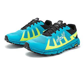 Inov8 Terraultra G270 Zapatos de Trail Running para mujer y apos;s - SS21