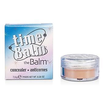 TheBalm TimeBalm Anti rypistyä Concealer - # kevyempi kuin kevyt 7.5g/0.26oz