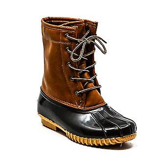 Sporto | Sport Arianna Duck Boots