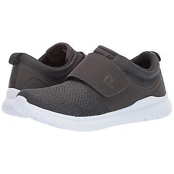 Propét Men's Viator Strap Sneaker