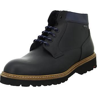 Lloyd Verenus 2081611 universal winter men shoes