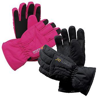 Regatta børn Arlie handske