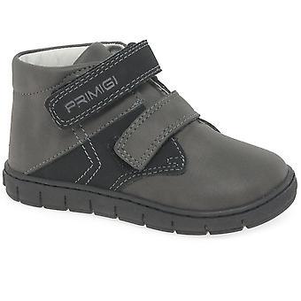 Primigi Arrow Boys Infant Boots