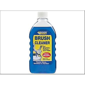 Everbuild Brush Cleaner 500 ml