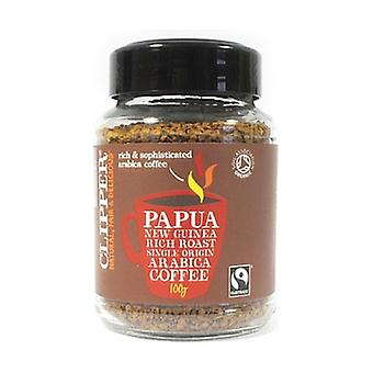 Instant coffee 100 g