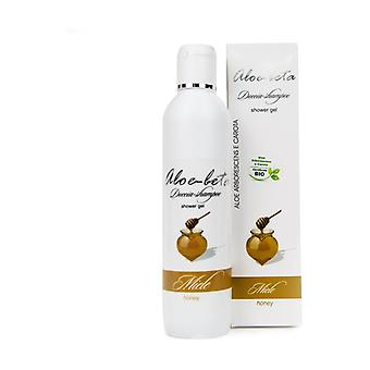 Honey Shower Shampoo 250 ml