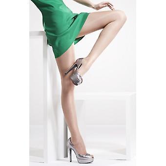 Viola 20den sukkahousut