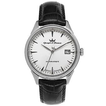 Yonger & bresson watch amboise 40mm ybh8362_10