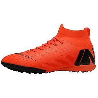 كرة الصالات كلياتس المحكمة الصلبة تدريب أحذية كرة القدم
