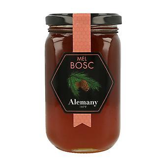 Forest Honey 500 g