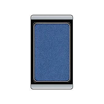 Artdeco Eyeshadow Pearl 0.8g - 77 Pearly Cornflower Blue