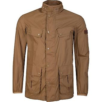 Barbour International International Packable Duke Jacket