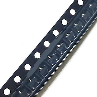 Ao3401 Sot23 A19t Sot-23 Sot23-3 Smd Nowy i oryginalny chipset Ic