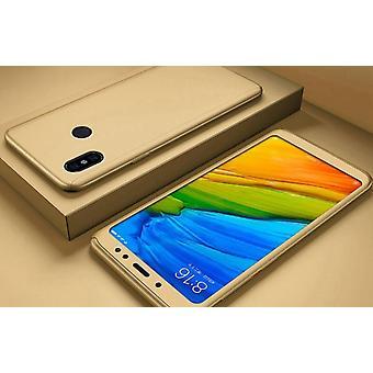 360 Degree Case For Xiaomi