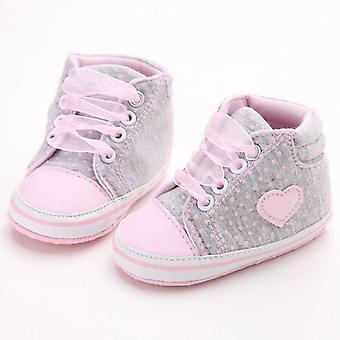 Newnorn Toddler Infant Baby Casual Shoes