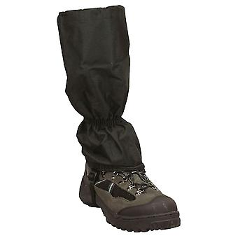 Highlander Classic Durable Walking Gaiters