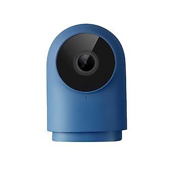 رصد G2h زيغبي الذكية كاميرا أمن المنزل