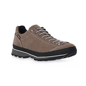 Lomer Dodo Bio Naturale Mtx 50082DODO trekking all year men shoes