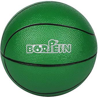 DZK 6 Inch Sponge Foam Ball For Kids Toddlers Children,Volleyball/Basketball/Soccer,Special Ball