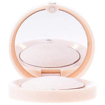 Bourjois Paris Little Round Pot Eyeshadow #01 Ingénude