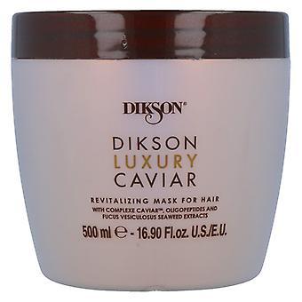 Dikson Lyxig Kaviar Mask 500 ml