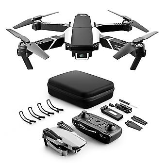 Mini drone toy 4k 1080p hd camera wifi foldable quadcopter s62