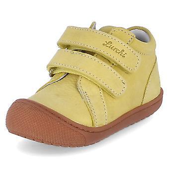 Lurchi Iru 331205029 universal all year infants shoes