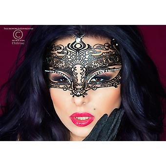 Misteriosa máscara de chile CR3807