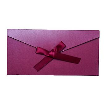 Gift Envelope Letter Set