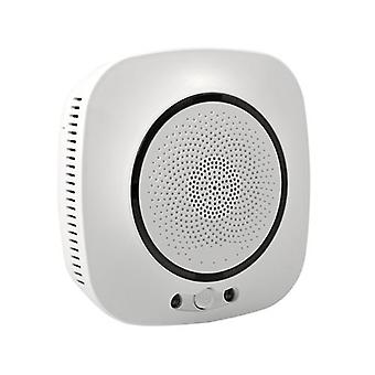 Wifi一酸化炭素検出器