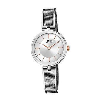 Lotus Elegant Watch 18597/1