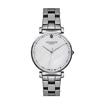 Lee Cooper Elegant Watch LC07028,320
