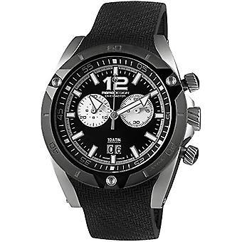 MOMO Design Casual Watch MD282SB-31